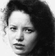 Isabella Chaeva