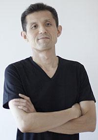 Isao Suzuki
