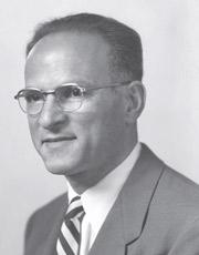 Ismar David