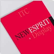 ITC New Esprit