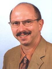 Johannes Birkenbach