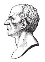 Johann Gottlob Immanuel Breitkopf