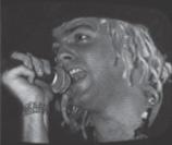 Jim Marcus
