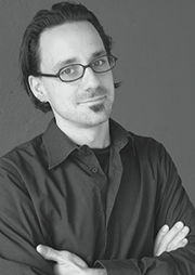 Jonas Schudel