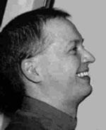 Jochen Schuss
