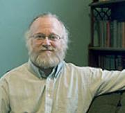 John F. Sherman