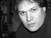 Jürgen Brinckmann