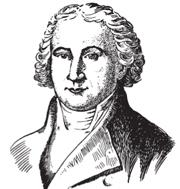Johann Friedrich Unger