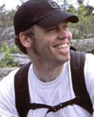 Ken Gitchier