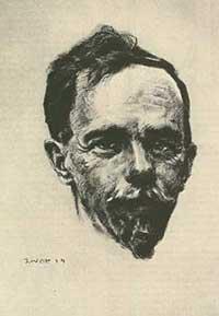 Rudolf Koch