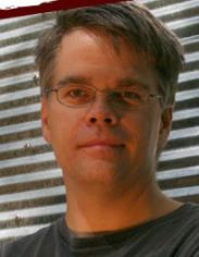 Kurt Roscoe