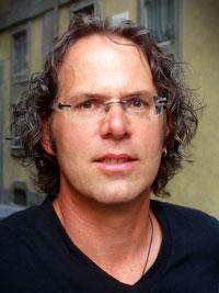 Leon Hulst