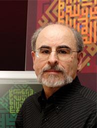 Mamoun Sakkal
