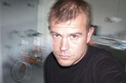 Matthias Rawald