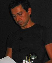 Mauro Carichini