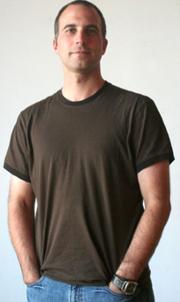 Matt Heximer
