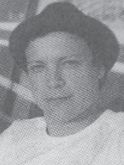 Mika Melvas