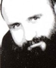 Masoud Nejabati