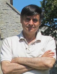 Mourad Boutros