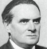Nikolai Nikolajewitsch Kudryashev