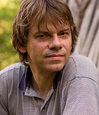 Peter Matthias Noordzij