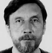 Oleg Karpinsky