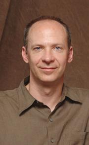 Paul H. Neville