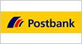 Postbank CI Schriftenpaket
