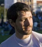 Robert Arnow