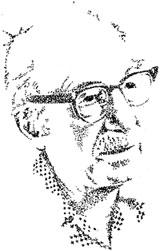 Robert Hunter Middleton