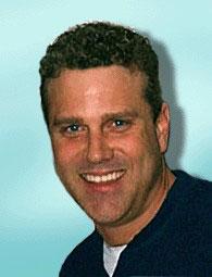 Rob Leuschke