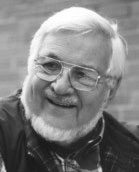 Robert Trogman