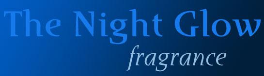 Runa Serif Anwendungsbeispiel