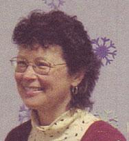 Jacqueline Sakwa