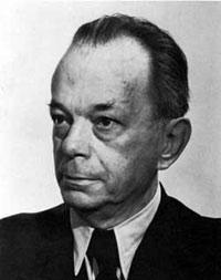 F. H. Schneidler
