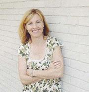 Sibylle Hagmann