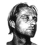 Siegfried Rückel