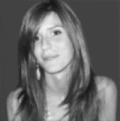 Sabrina Mariela Lopez