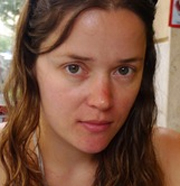 Sofia Mohr