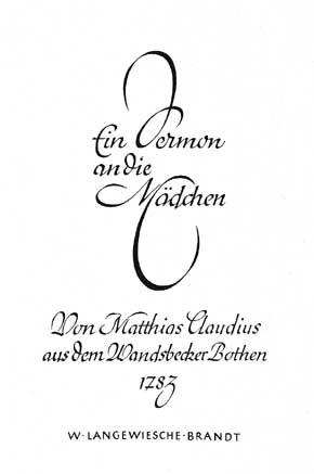 Cover (ca. 1937)