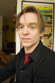 Steffen Sauerteig