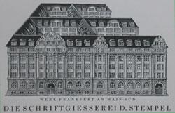 D. Stempel AG