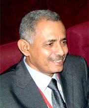 Sultan Maktari