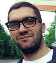 Taner Ardali