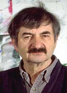 Alfred Tilp