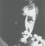 Tagir Safeyev