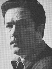 Tomás Vellvé