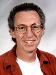 Paul Veres