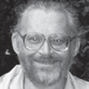 Viktor Kharyk