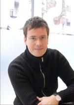 Ralf Weissmantel